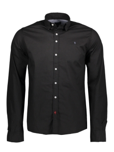 Twinlife Overhemd MSH991627 9000