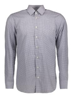 Haupt Overhemd 3370 7008 03