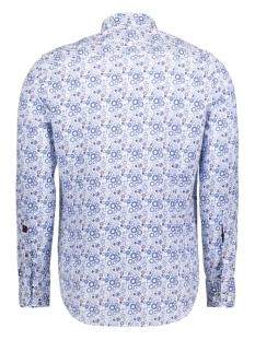 214-17703 state of art overhemd 1157