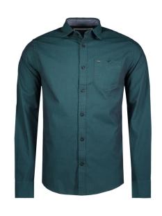 Vanguard Overhemd VSI177410 6654