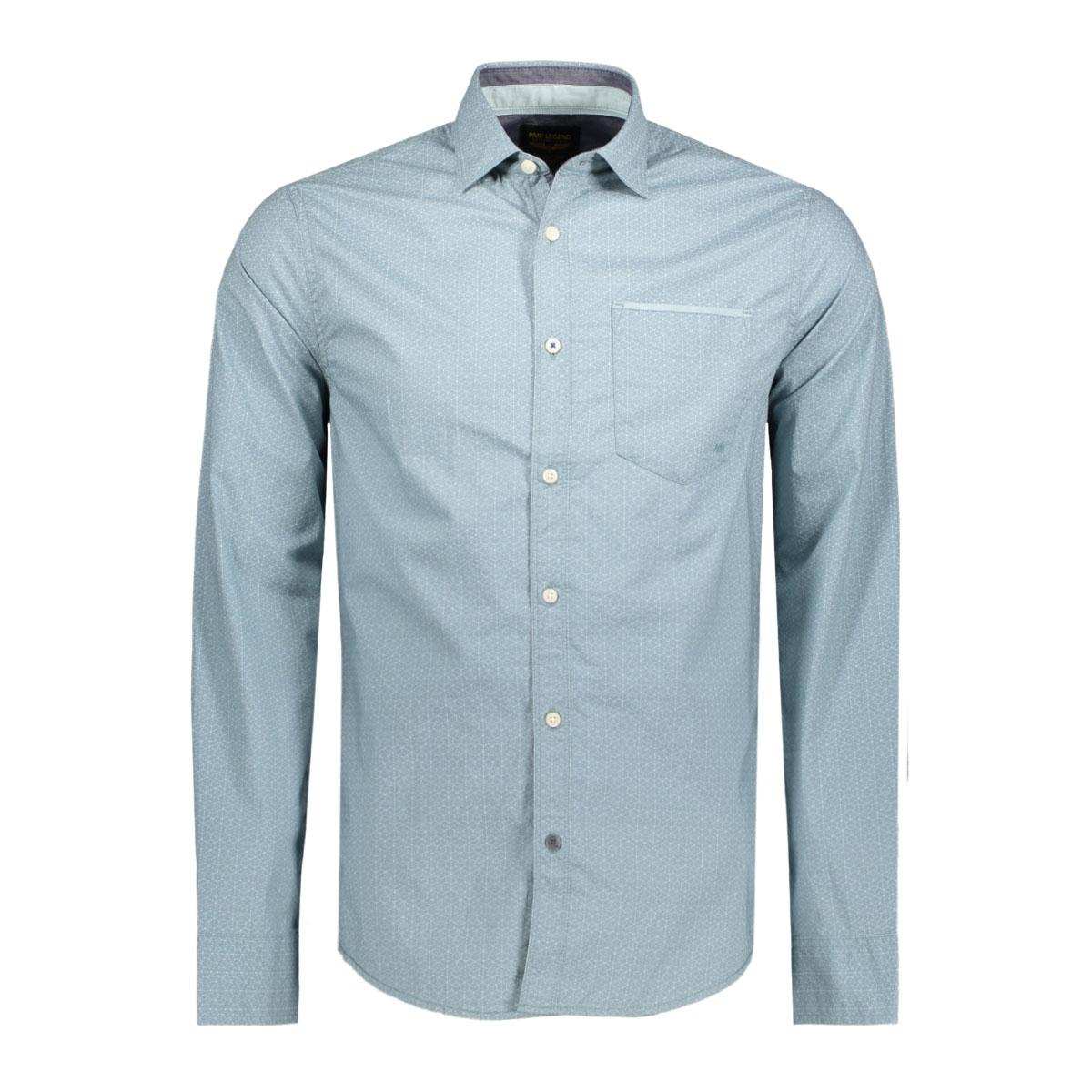 psi177204 pme legend overhemd 5145