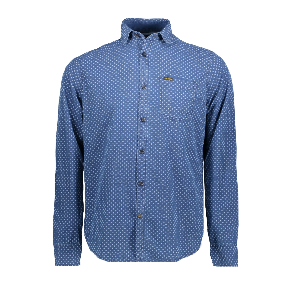 psi176254 pme legend overhemd 590