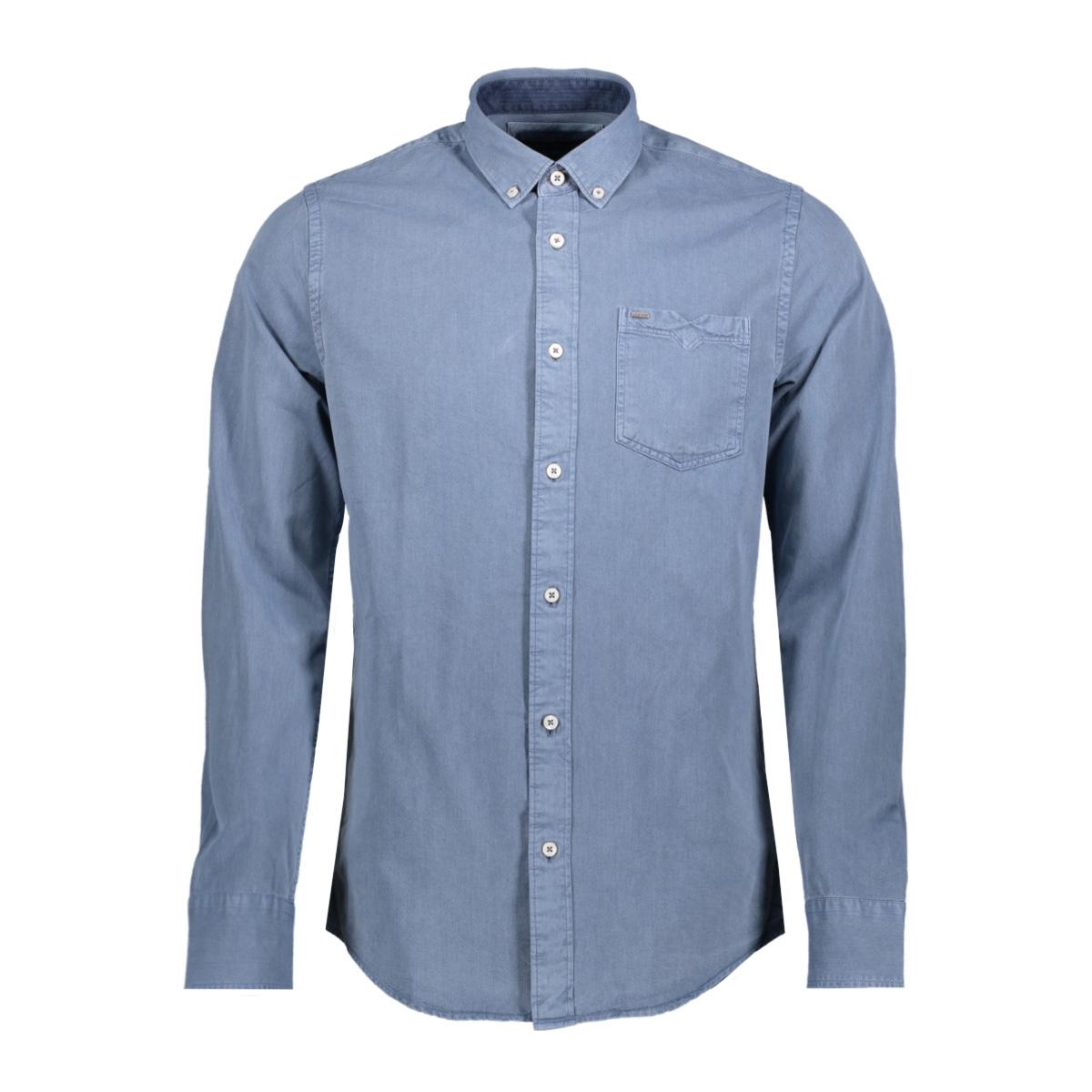 vsi176414 vanguard overhemd 5482