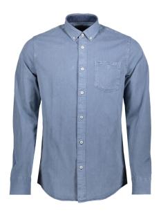 Vanguard Overhemd VSI176414 5482