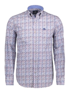 State of Art Overhemd 214-17040 4257