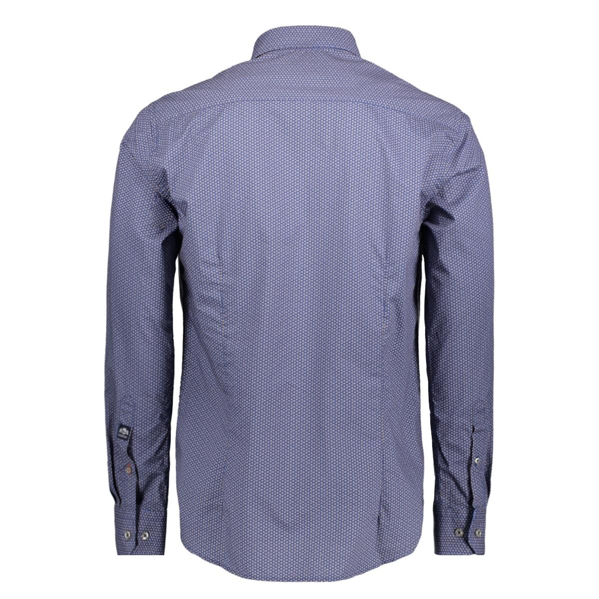 214-17810 state of art overhemd 5784