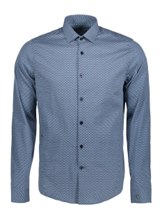 csi177654 cast iron overhemd 5118