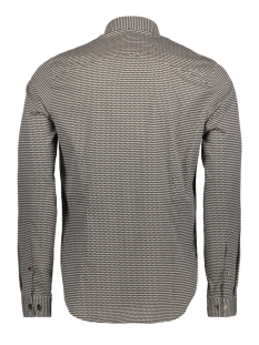csi177654 cast iron overhemd 6416