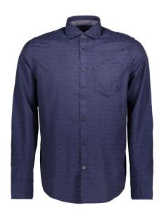 psi177218 pme legend overhemd 5288
