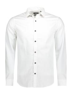 Matinique Overhemd Trostol 30202399 20090 White