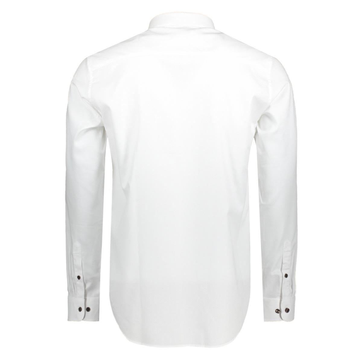 trostol 30202399 matinique overhemd 20090 white