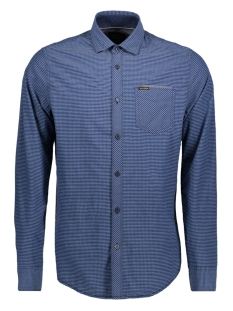 psi177206 pme legend overhemd 5288