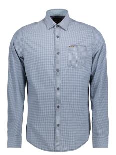 PME legend Overhemd PSI177206 6026