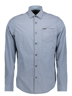 psi177206 pme legend overhemd 6026