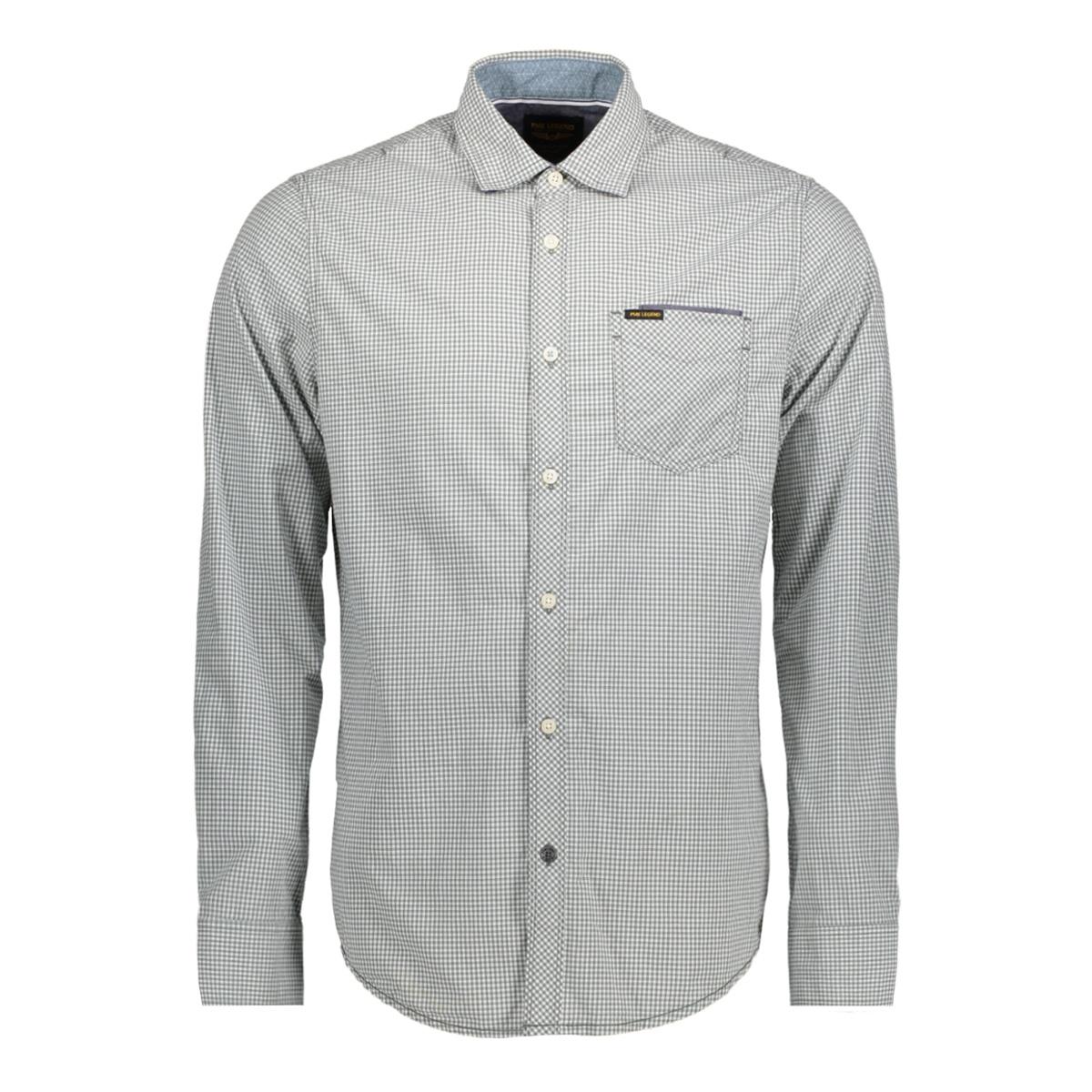 psi177206 pme legend overhemd 6385