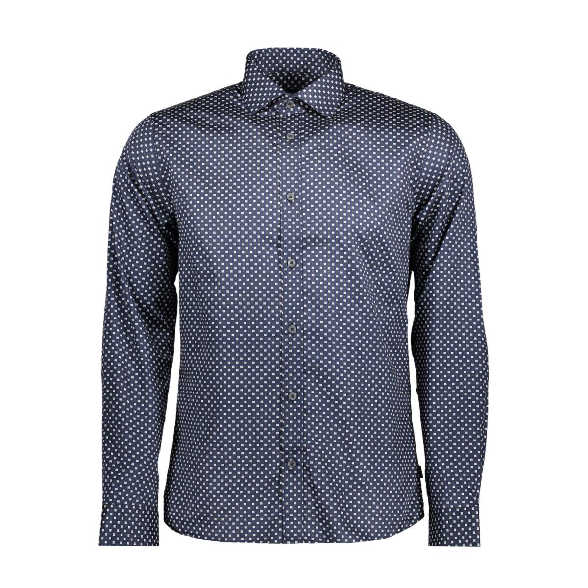 30202402 matinique overhemd 20211