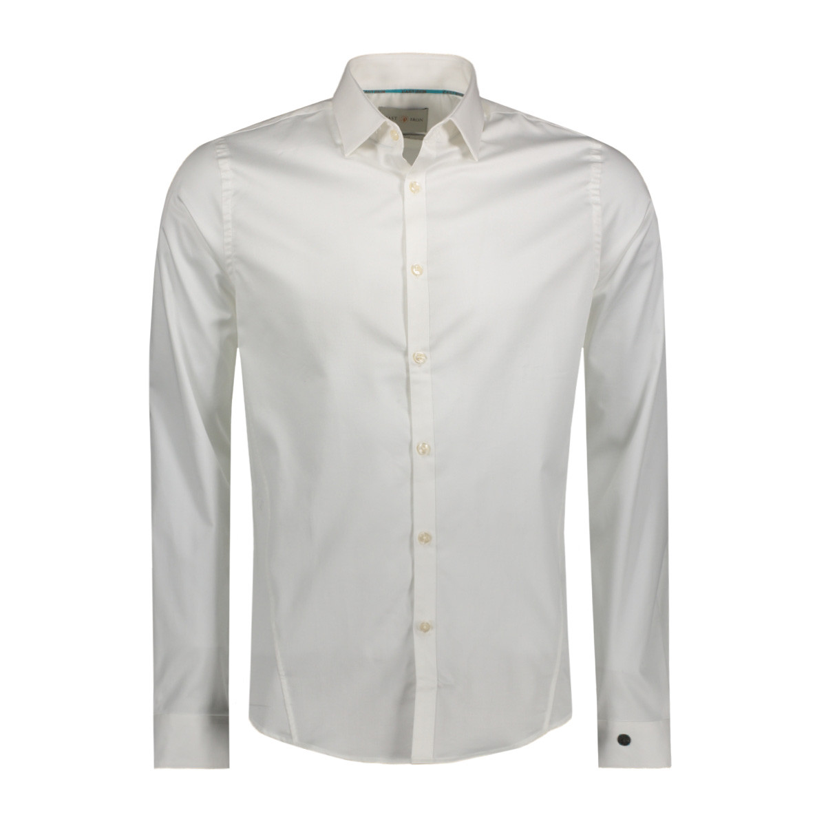 cobra shirt csi00429 cast iron overhemd 900