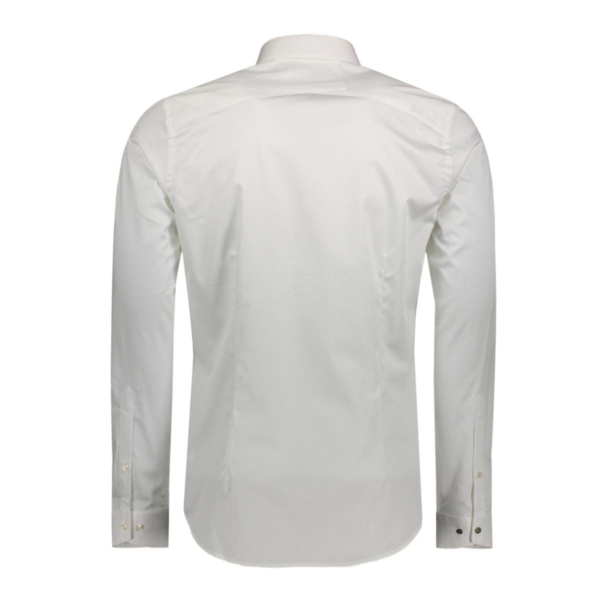 csi00429 cast iron overhemd 900