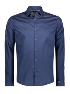 csi00429 cast iron overhemd 5118