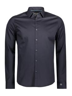 Cast Iron Overhemd CAST IRON COBRA SHIRT CSI00429 999
