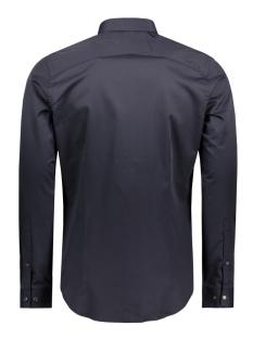 cobra shirt csi00429 cast iron overhemd 999