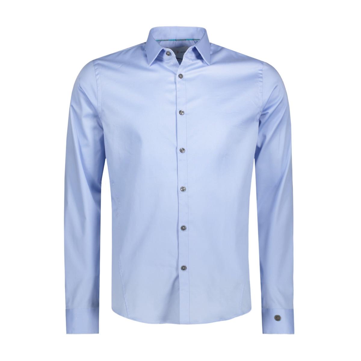 csi00429 cast iron overhemd 5316