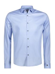 Cast Iron Overhemd CAST IRON COBRA SHIRT CSI00429 5316