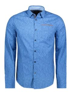 PME legend Overhemd PSI178201 5307