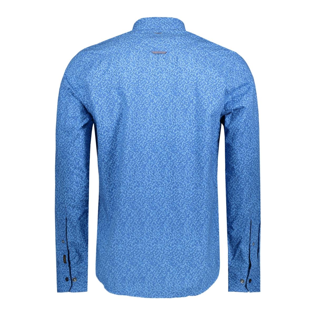 psi178201 pme legend overhemd 5307