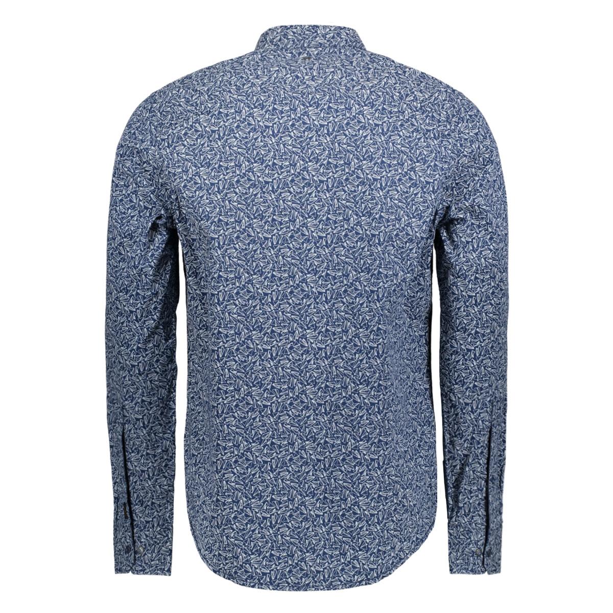psi178203 pme legend overhemd 5331