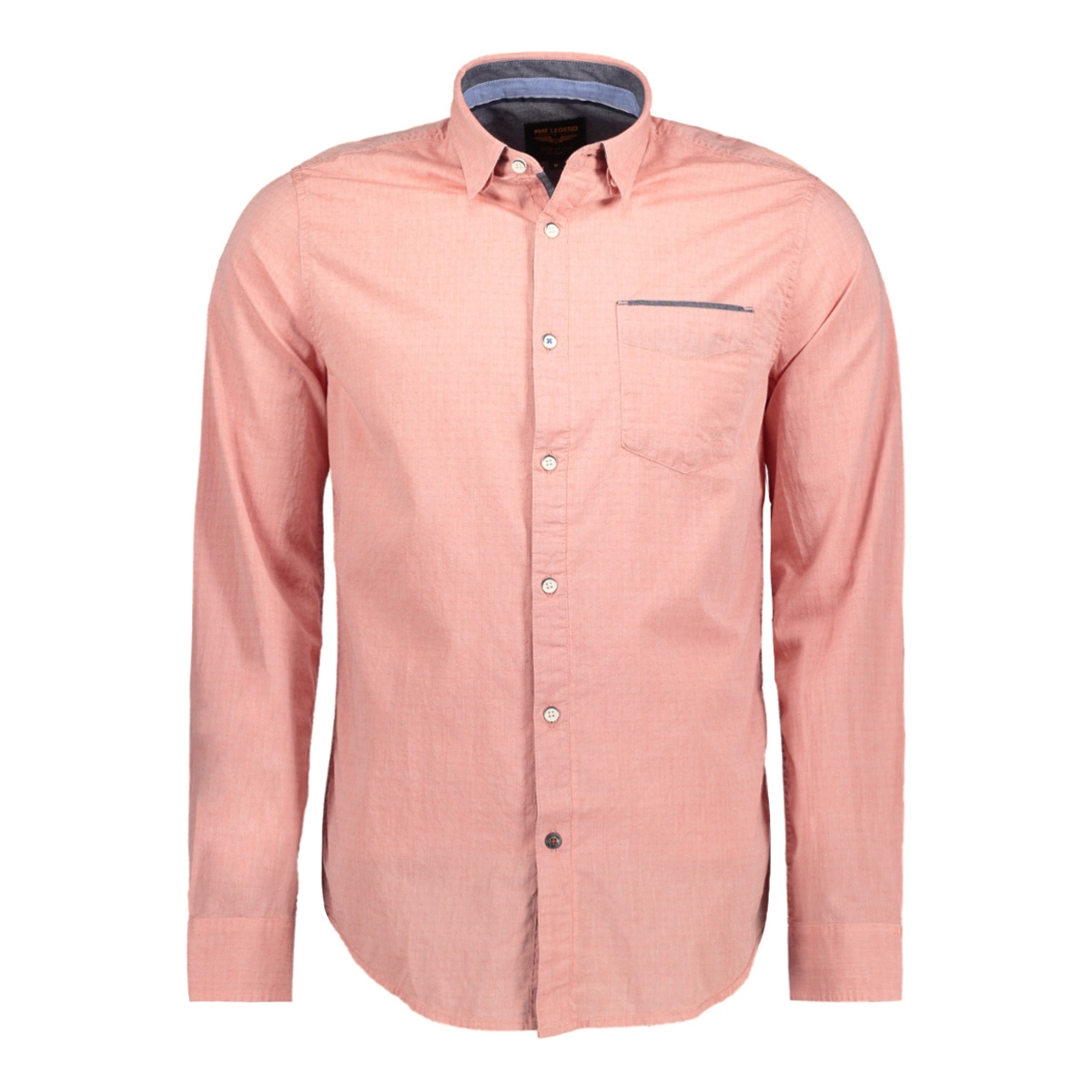 psi178211 pme legend overhemd 3260