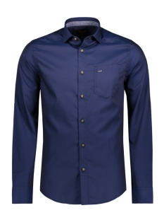 PME legend Overhemd PSI178216 5118