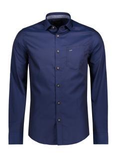 psi178216 pme legend overhemd 5118