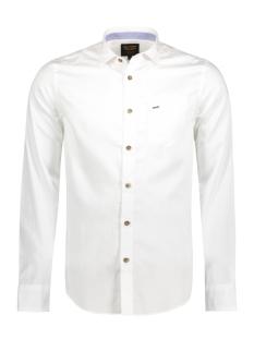 PME legend Overhemd PSI178216 900