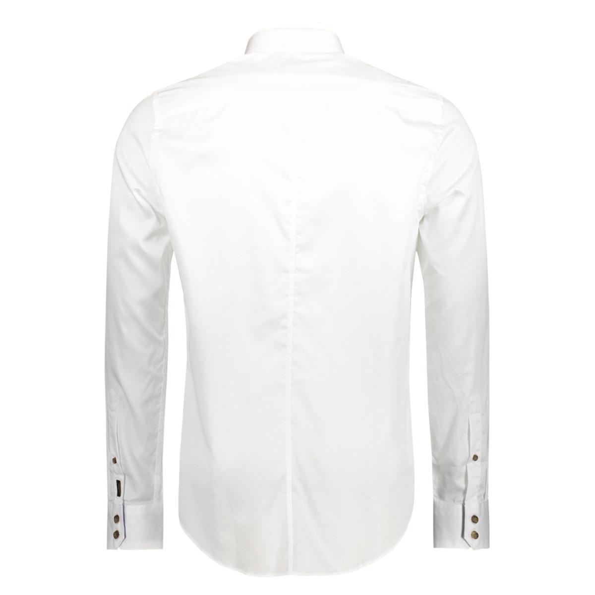 psi178216 pme legend overhemd 900