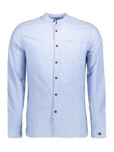 csi178602 cast iron overhemd 4289