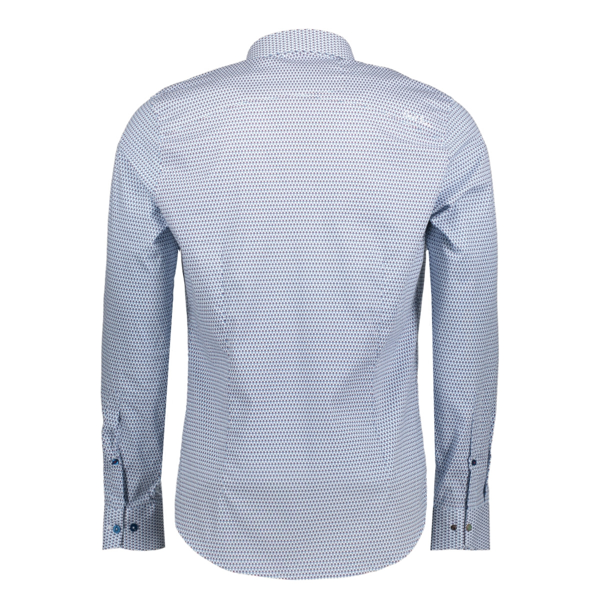 csi178604 cast iron overhemd 900