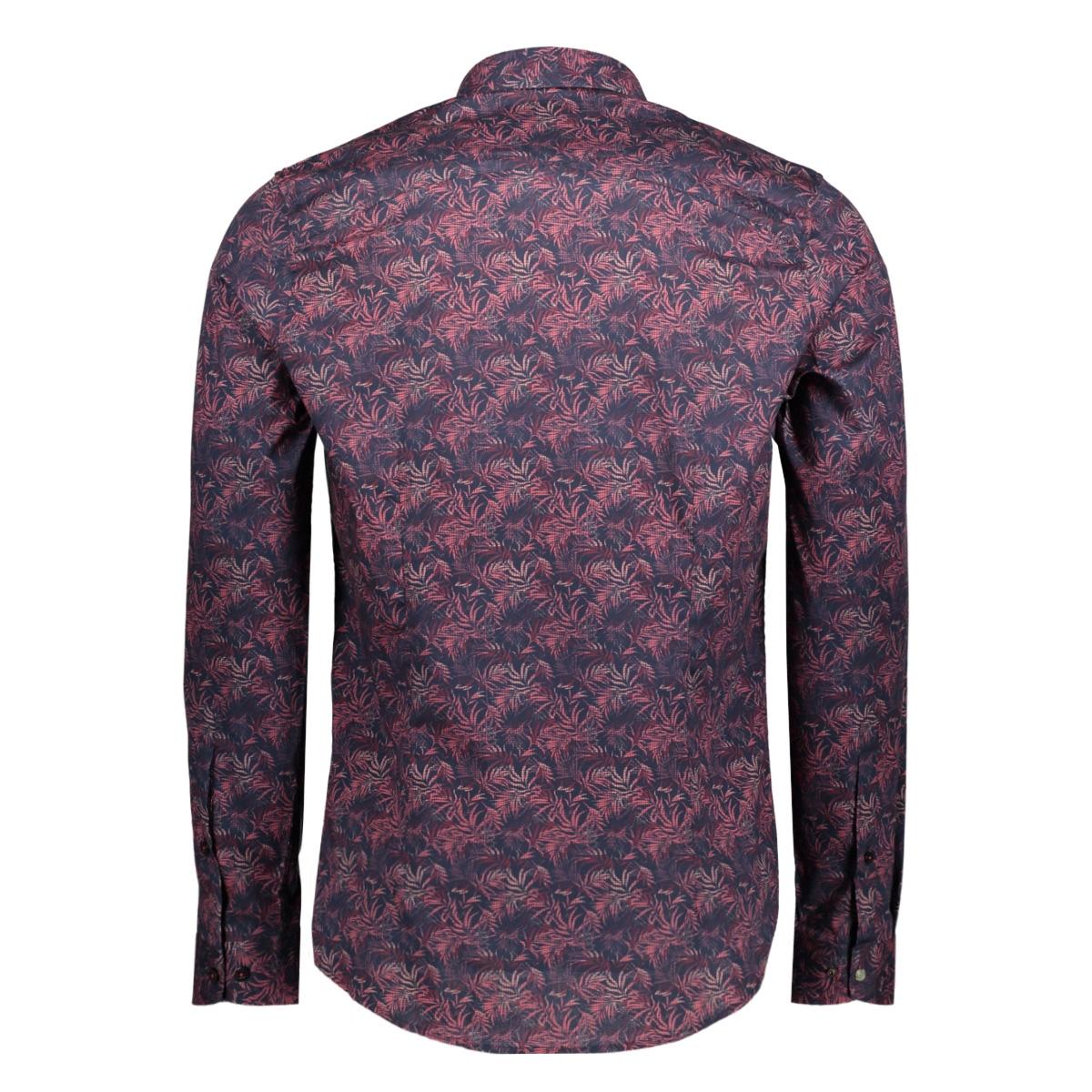 csi178616 cast iron overhemd 3172