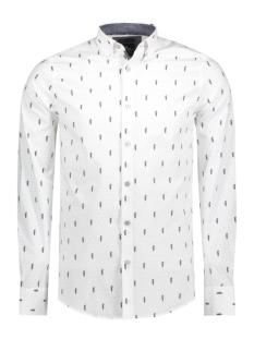 Vanguard Overhemd VSI178404 7003