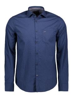 PME legend Overhemd PSI178219 5118
