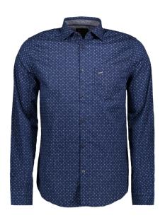 PME legend Overhemd PSI178221 5118