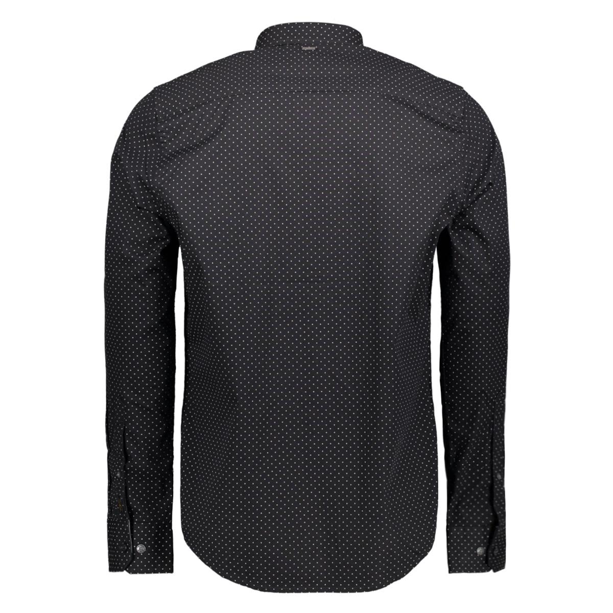 psi178223 pme legend overhemd 999