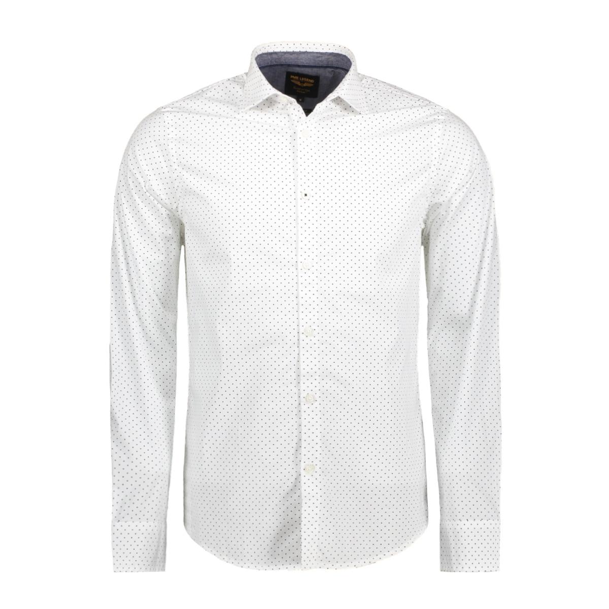psi178223 pme legend overhemd 7003