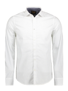 PME legend Overhemd PSI178223 7003