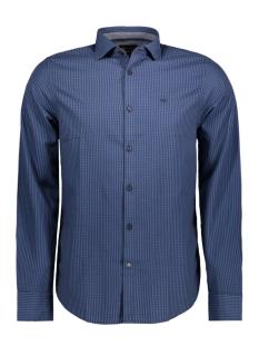 PME legend Overhemd PSI178225 5118