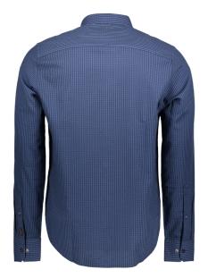 psi178225 pme legend overhemd 5118