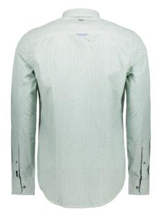 psi178207 pme legend overhemd 601