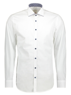 Haupt Overhemd 0051 8046 01