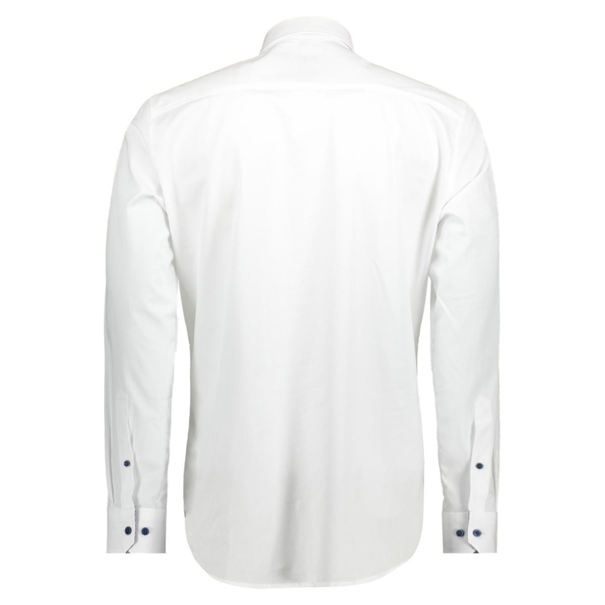 0051 8046 haupt overhemd 01