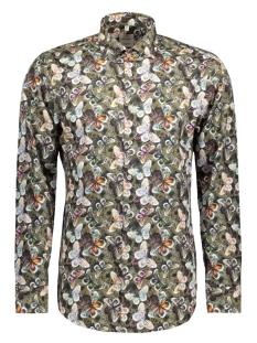 Haupt Overhemd 0301 8119 01
